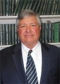 Margeson, Robert M. III