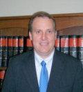 Hale, William L.