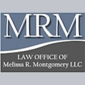 Law Office of Melissa R. Montgomery, LLC