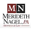 Merideth Nagel, P.A.