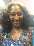 E. Noreen Banks-Ware Law Firm LLC
