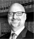 Scott Trial Lawyers