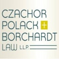 Czachor, Polack + Borchardt, L.L.P.