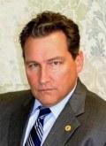 Robert J. Stanz, P.A.