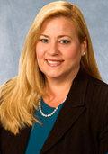 Ashley Stone Benedik, Attorney at Law