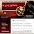 Law Offices of Michael R. Bilbrey, P.C.