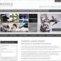 Nichols Law Firm