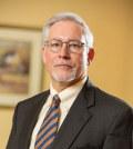 Van Gilder, David C.
