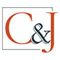 Law Offices of Carlson & Johnson