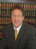 Becker, Arthur J. Jr.