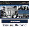 Law Offices of John J. Carney