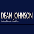 Law Offices of Dean Johnson