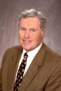 Clare, Dennis M.