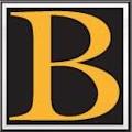 Burns & Associates, PLLC