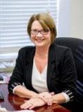Wilson, Judith Trentman
