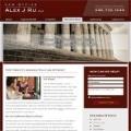 Law Office of Alex J Ru, PLLC