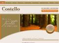 Costello Law Corporation