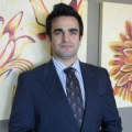 Azari, Omid A.