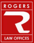 Rogers Law Offices