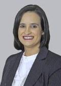 Petersen, Ingrid K.