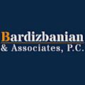 Bardizbanian & Associates, P.C.