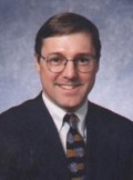 Erickson, Kent R.