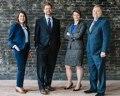 Edmiston & Colton Law Firm