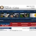 Nadrich & Cohen, LLP