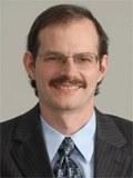 Welch, Henry L. Ph.D., P.E.