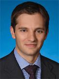 Ferino, Joseph A.