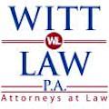 Witt Law Firm, P.A.