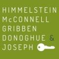 Himmelstein, McConnell, Gribben, Donoghue & Joseph LLP