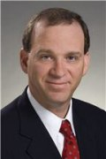 Rothstein, David E.