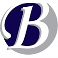 Burnside Law Firm, LLP