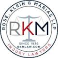 Rose, Klein & Marias LLP