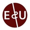 Engelmeier & Umanah PA