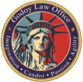 Godoy Law Office