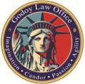 Godoy Law Office