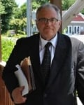 Frank Benvenuto, P.A. Attorney At Law