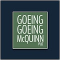 Goeing Goeing & McQuinn PLLC