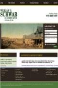 William G. Schwab and Associates