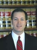 Law Offices of Derek P. Wisehart