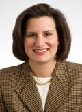 Kowal, Susan G.