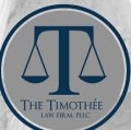 The Timothée Law Firm, PLLC