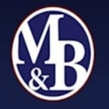 The Law Offices of Miller & Bicklein, P.C