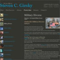 The Law Office of Steven C. Girsky