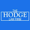 The Hodge Law Firm, PLLC