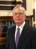 Bishop, George Scott