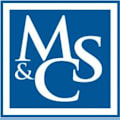 McConnell & Sneed, LLC