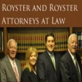 Royster & Royster Attorneys at Law